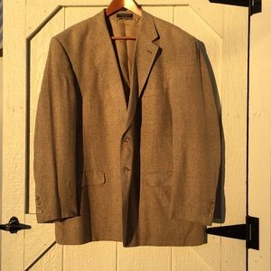MEETING STREET Men's Vintage Blazer